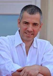 Bruno Putzulu à Savio