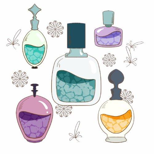 Parfum Ange Amélie D.