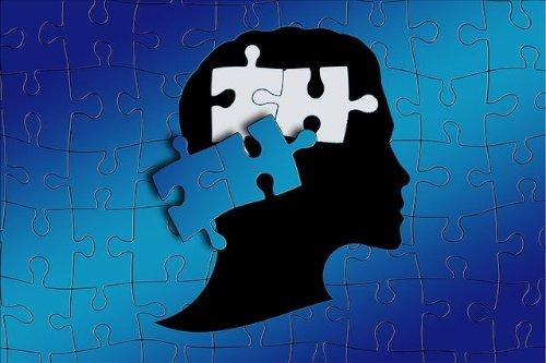 stratégies d'apprentissage