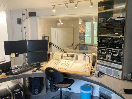 Radio Deux-Sèvres
