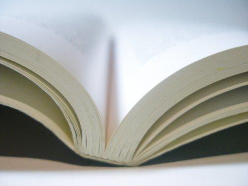 recueil poésie
