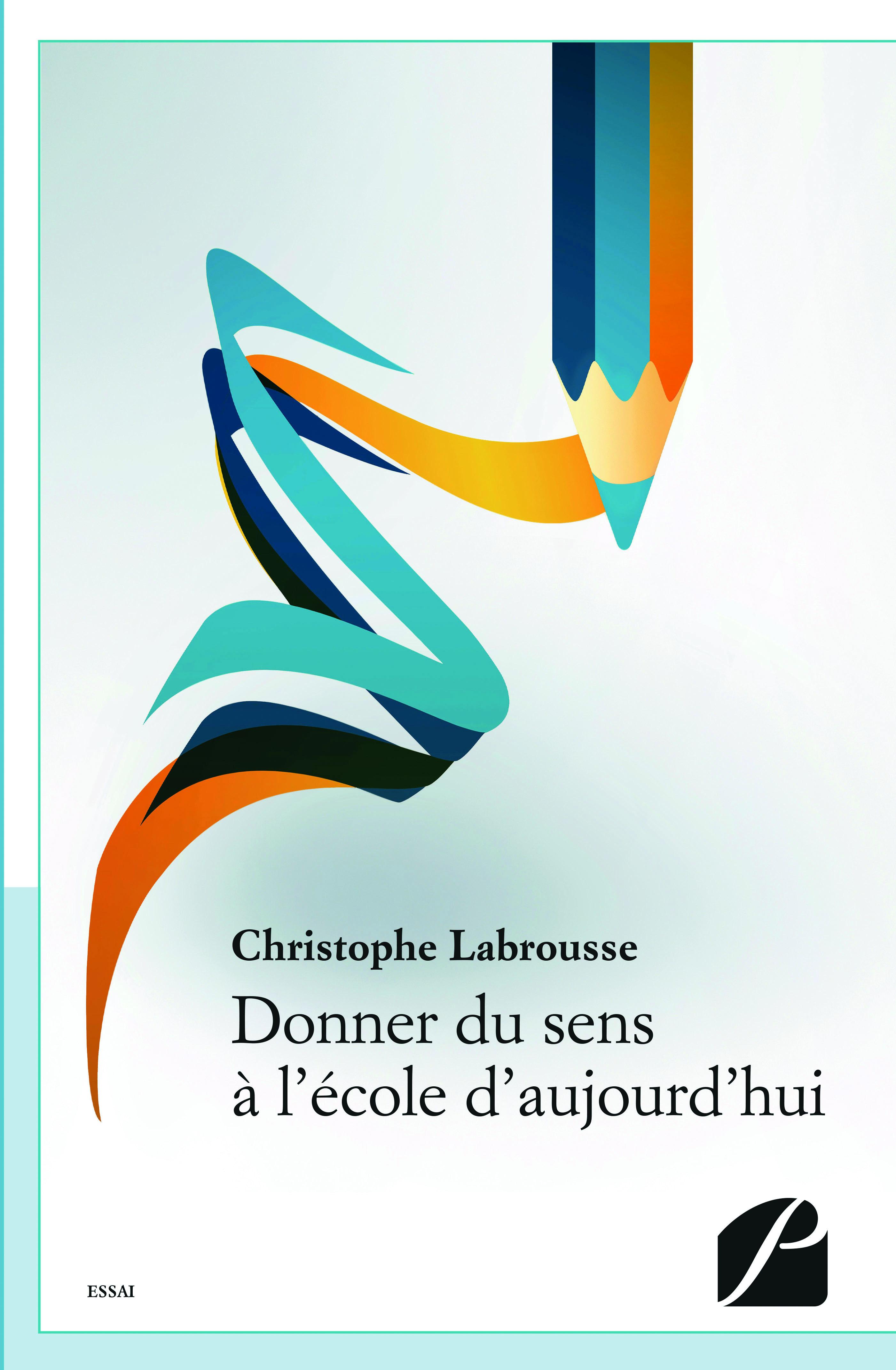 LIVRE3936•Labrousse-133x203x9,12-168p-HACHETTE-V1-PRINT.indd