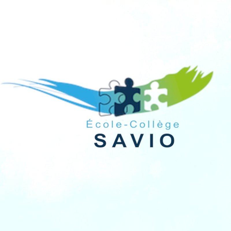 Logo Savio