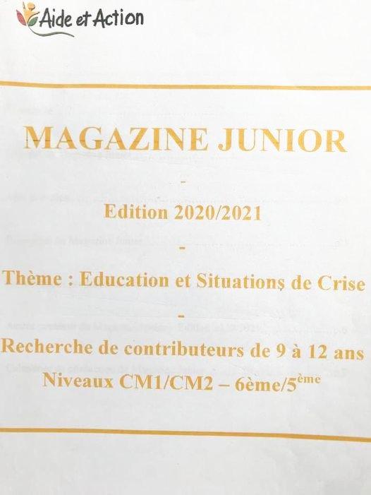 Collège Savio 79