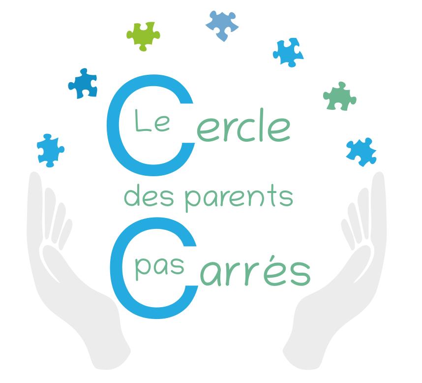 Le Cercle des parents pas Carrés